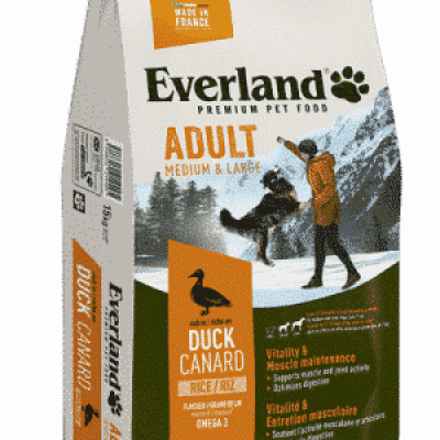 3d adult medium large dog duck 15kg rvb bd 300x450