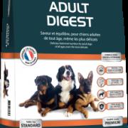 Adult digest 15