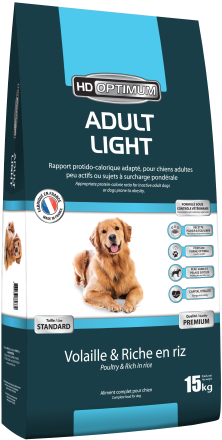 Adult light 15