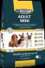 Adult mini 10